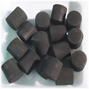 Cobalt Pellets for Cattle (30g)