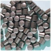 Selenium Pellets for Sheep and Goats (10g)
